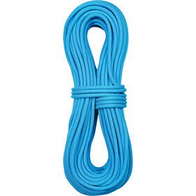 Ocun Cult Corde 9,8mm 50m, blue